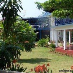 Отель Negril Tree House Resort фото 8