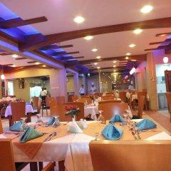 Отель Verona Resort ОАЭ, Шарджа - 5 отзывов об отеле, цены и фото номеров - забронировать отель Verona Resort онлайн питание