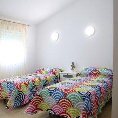 Отель 107246 - Villa in O Grove Эль-Грове фото 2
