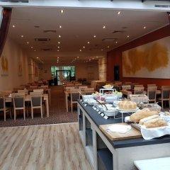 Vitosha Park Hotel фото 19