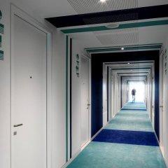 Отель Room Mate Aitana Нидерланды, Амстердам - - забронировать отель Room Mate Aitana, цены и фото номеров интерьер отеля фото 3