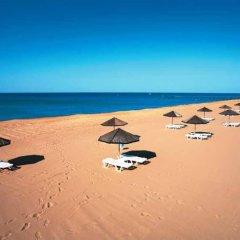 Отель Defne Dream Сиде пляж фото 2