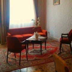 Отель Cristallo Кьянчиано Терме комната для гостей фото 4
