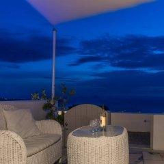 Отель Iliovasilema Suites Греция, Остров Санторини - отзывы, цены и фото номеров - забронировать отель Iliovasilema Suites онлайн гостиничный бар