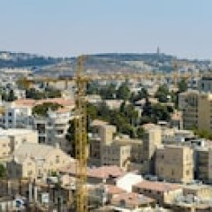 My Jerusalem View - Boutique Hotel Израиль, Иерусалим - отзывы, цены и фото номеров - забронировать отель My Jerusalem View - Boutique Hotel онлайн фото 6