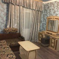 Гостиница Шарм удобства в номере