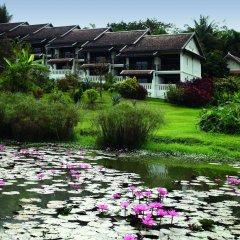 Отель Belmond La Résidence Phou Vao фото 3