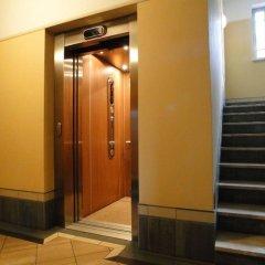Отель Apartament Wiktor Сопот интерьер отеля