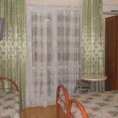 Гостиница Гостевой Дом Мишель в Сочи отзывы, цены и фото номеров - забронировать гостиницу Гостевой Дом Мишель онлайн гостиничный бар