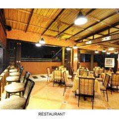 Отель Pearl Lane Hotel Филиппины, Манила - 1 отзыв об отеле, цены и фото номеров - забронировать отель Pearl Lane Hotel онлайн питание фото 2