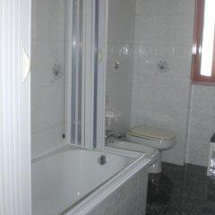 Отель Alba Chiara Поджардо ванная фото 2