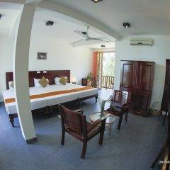 Отель Marina Bentota Шри-Ланка, Бентота - отзывы, цены и фото номеров - забронировать отель Marina Bentota онлайн спа фото 2
