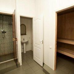 Гостиница Охта 3* Стандартный номер с различными типами кроватей фото 22