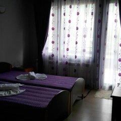 Отель Guest House Raffe Банско в номере