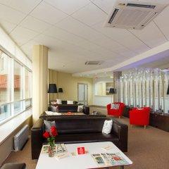 Гостиница Центральный Дом Апартаментов комната для гостей