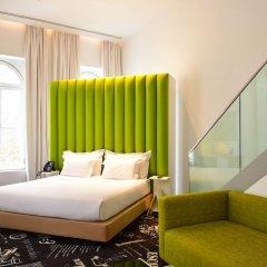 Отель Da Estrela Лиссабон фото 12