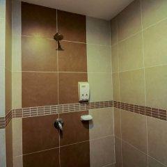 Отель Nida Rooms Patong 188 Phang ванная фото 2