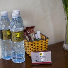 Отель Hanoi Bella Rosa Suite Hotel Вьетнам, Ханой - отзывы, цены и фото номеров - забронировать отель Hanoi Bella Rosa Suite Hotel онлайн удобства в номере