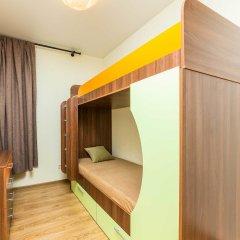 Гостиница La Melia All Inclusive комната для гостей