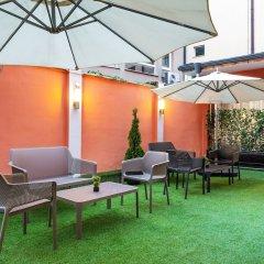 Отель Business Hotel City Avenue Болгария, София - 2 отзыва об отеле, цены и фото номеров - забронировать отель Business Hotel City Avenue онлайн фото 7