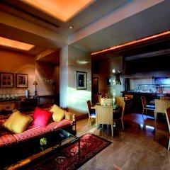 Отель Jumeirah Mina A Salam - Madinat Jumeirah ОАЭ, Дубай - 10 отзывов об отеле, цены и фото номеров - забронировать отель Jumeirah Mina A Salam - Madinat Jumeirah онлайн развлечения