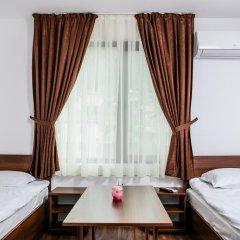 Отель Guest House Byalata Kashta Болгария, Ардино - отзывы, цены и фото номеров - забронировать отель Guest House Byalata Kashta онлайн комната для гостей фото 2