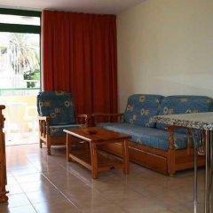 Отель Atis Tirma Испания, Плайя дель Инглес - отзывы, цены и фото номеров - забронировать отель Atis Tirma онлайн комната для гостей фото 2