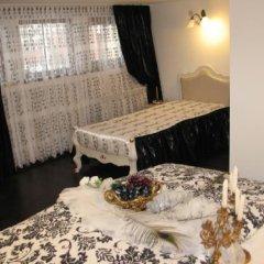 Отель Guesthouse Versailles Болгария, Шумен - отзывы, цены и фото номеров - забронировать отель Guesthouse Versailles онлайн удобства в номере