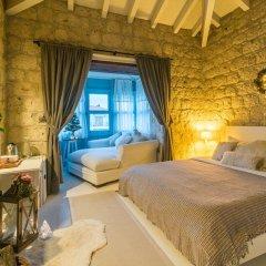 Evliyagil Hotel by Katre Чешме комната для гостей фото 7