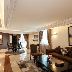 Отель Golden Tulip Farah Rabat Марокко, Рабат - отзывы, цены и фото номеров - забронировать отель Golden Tulip Farah Rabat онлайн фото 10