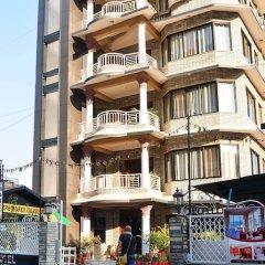 Отель Trekkers Inn Непал, Покхара - отзывы, цены и фото номеров - забронировать отель Trekkers Inn онлайн фото 2