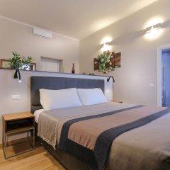 Отель Antico Centro Suite комната для гостей фото 2