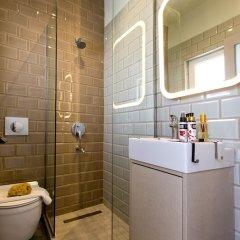Отель LOC Aparthotel Annunziata Греция, Корфу - отзывы, цены и фото номеров - забронировать отель LOC Aparthotel Annunziata онлайн фото 13