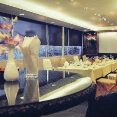 Отель RedDoorz near Tiong Bahru Road фото 2