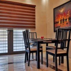 Отель Cozy & Gated Compound Иордания, Амман - отзывы, цены и фото номеров - забронировать отель Cozy & Gated Compound онлайн фото 4