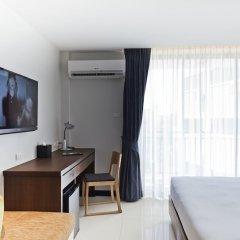 Отель Aspira Prime Patong фото 7