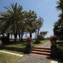 Отель RG Naxos Hotel Италия, Джардини Наксос - 3 отзыва об отеле, цены и фото номеров - забронировать отель RG Naxos Hotel онлайн фото 3