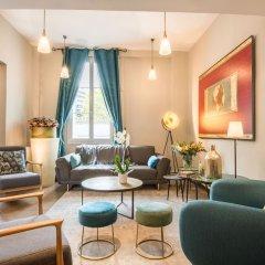 Hotel Beauvoir комната для гостей фото 5