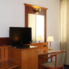 Отель Pension Alla Lenz Австрия, Вена - отзывы, цены и фото номеров - забронировать отель Pension Alla Lenz онлайн удобства в номере фото 2