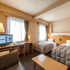 Hakata Green Hotel 2 Gokan Хаката комната для гостей фото 2