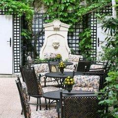 Отель De Varenne Франция, Париж - 1 отзыв об отеле, цены и фото номеров - забронировать отель De Varenne онлайн фото 2