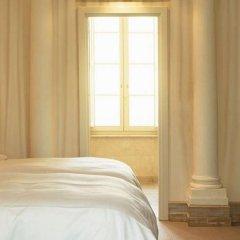 Отель Il Palazzetto Италия, Рим - отзывы, цены и фото номеров - забронировать отель Il Palazzetto онлайн комната для гостей фото 2