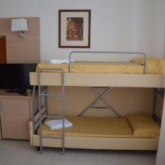 Hotel Caesar комната для гостей фото 3