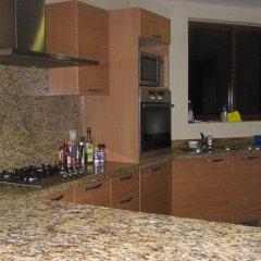 Отель Palmetto Ixtapa 408 гостиничный бар