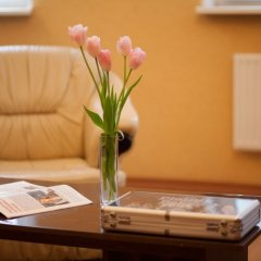 Гостиница Хостел Чемодан в Москве 8 отзывов об отеле, цены и фото номеров - забронировать гостиницу Хостел Чемодан онлайн Москва в номере фото 2