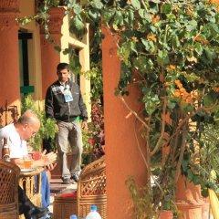 Отель Pokhara Village Resort Непал, Покхара - отзывы, цены и фото номеров - забронировать отель Pokhara Village Resort онлайн фото 6