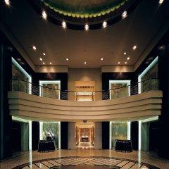 Отель Grand Hyatt Shanghai интерьер отеля фото 2