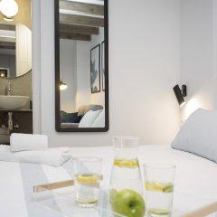 Отель SingularStays Parque Central ванная фото 2