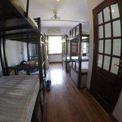 Отель OYO 739 Bubba Bed Hostel Вьетнам, Ханой - отзывы, цены и фото номеров - забронировать отель OYO 739 Bubba Bed Hostel онлайн фото 5