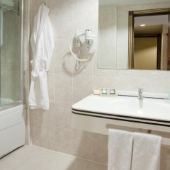 Oran Hotel ванная фото 2